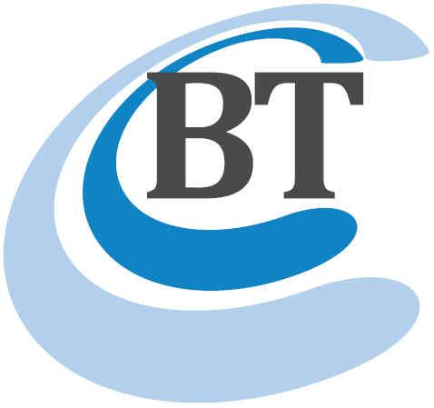 Logo společnosti BUSINESS TREND